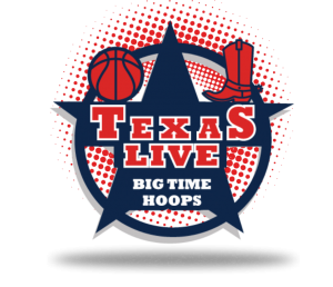 Dallas Basketball Tournaments