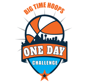One Day Challenge Tournament