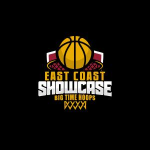 east coast basketball tournament